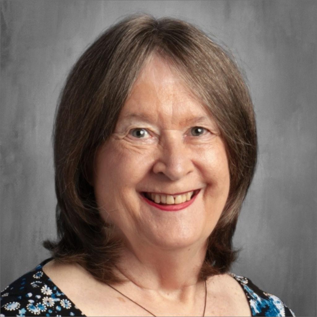 Paula Bardell