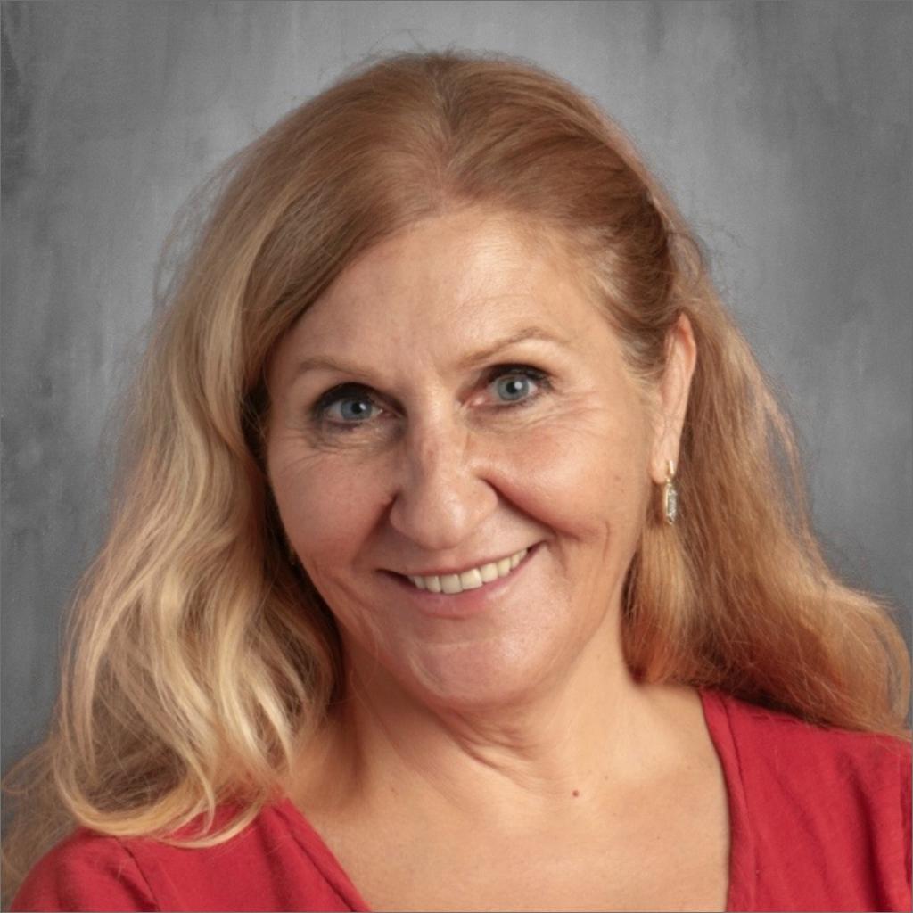 Jane Danen