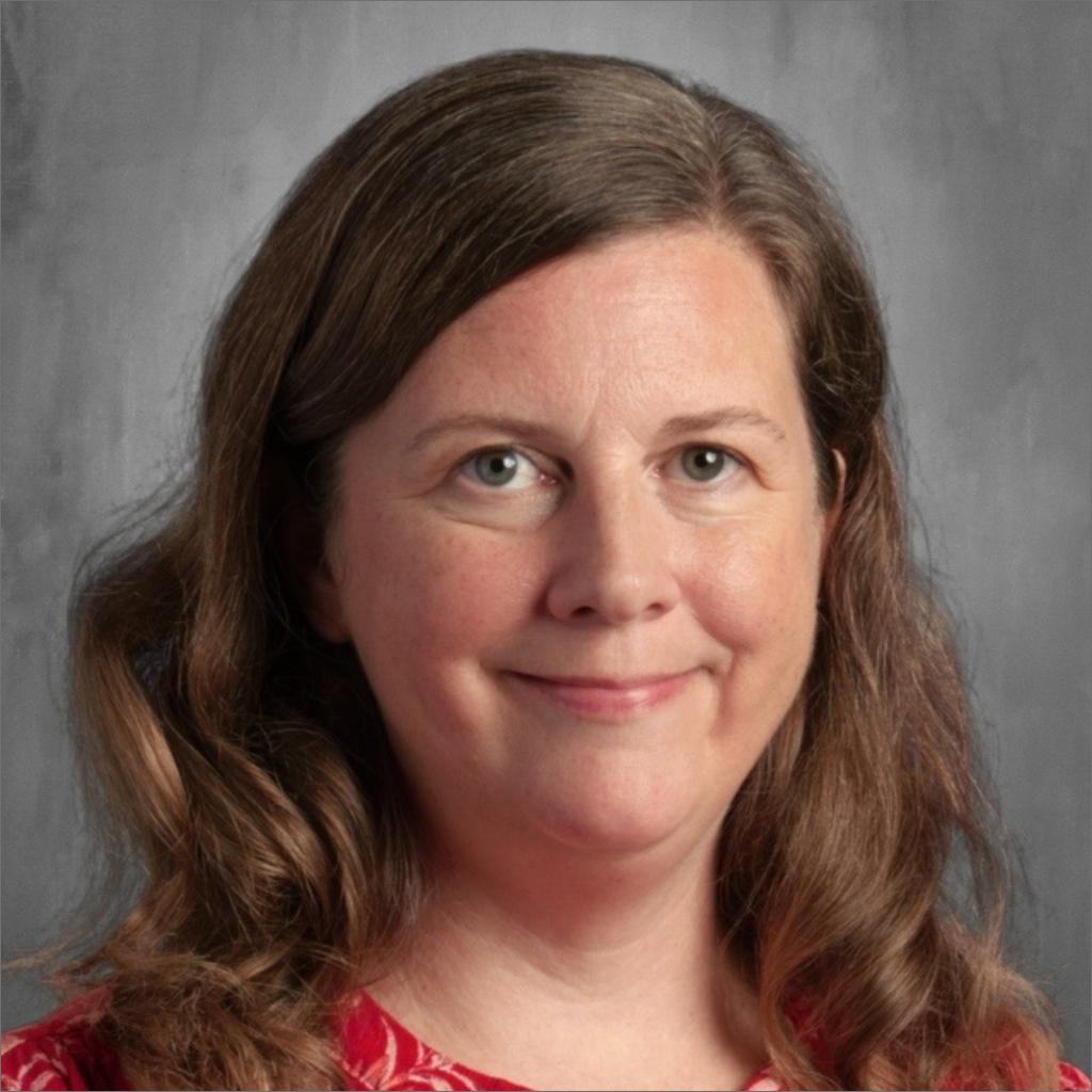 Catherine Lundgren