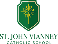 SJV_Logo_FINAL_RGB