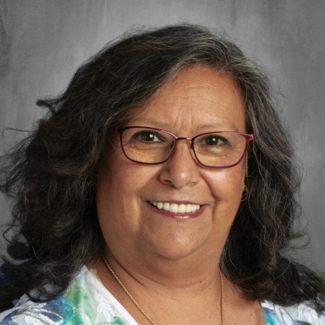 Cindy Perea